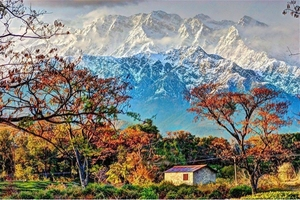 23 astonishing travel photos of Himachal that will leave you speechless