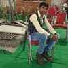 Ragunath Vaishanv Travel Blogger
