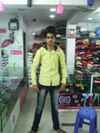 Paresh Chatrani Travel Blogger