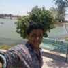 Mayur Chauhan Travel Blogger
