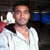 Prashant Ganjigatti Travel Blogger