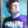 Sagar Chitroda Travel Blogger