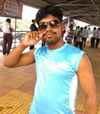 Rupesh Dusar Travel Blogger