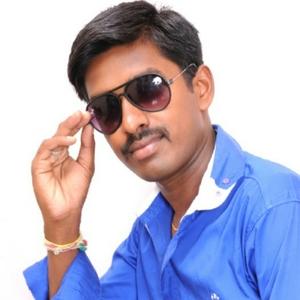Kishore Vadde Travel Blogger