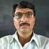 Mahadevappa Malabagi Travel Blogger