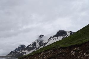 Breathtaking Himachal