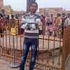 Arvind Kataria Travel Blogger