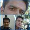 Md Hasan Khan Mohammed Travel Blogger