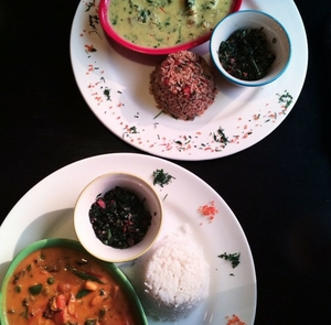 A Local Takes You Through Kolkata's Best And Lesser Known Eateries