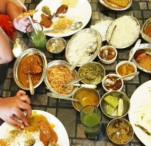 A Local Takes You Through Kolkata's Best (And Lesser Known) Eateries (Part 2)