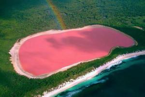 10 must visit natural wonders in Australia