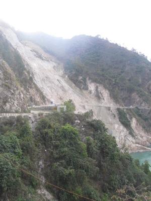 Chopta-Tungnath Trek  – Garhwal, Uttarakhand, Himalayas