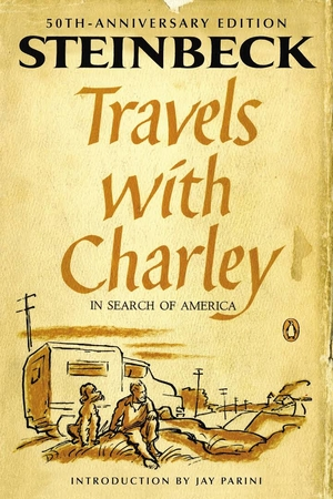 15 books written ONLY for TRAVELLERS (by travellers)