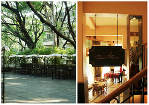 Eating your way through Pune in a day
