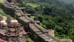 7 Amazing Historical Places In India You Never Heard About!
