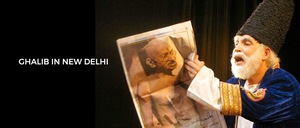 8 Events to Attend in Delhi Over this Weekend