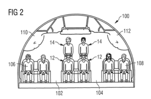 Airbus Is Planning To Stack Passengers on Top of Each Other Just To Make More Money