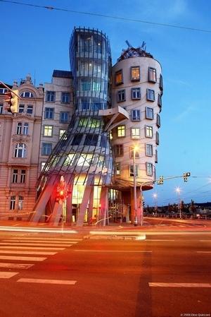 Top 10 Art Cities