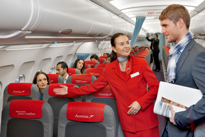 10 tips to survive a long-haul flight