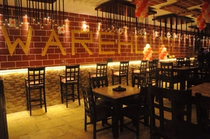 Late Night Eateries In Pune