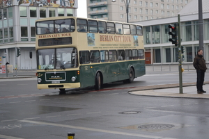 Hop On! Why Hop On Hop Off Buses Are The Best For Sightseeing