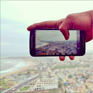 Bullet Points II - Visakhapatnam & Bhubaneswar - Exploring 2 completely different cities