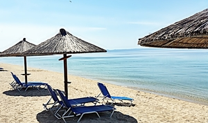 5 Must Do Things In Greece Next Summer!