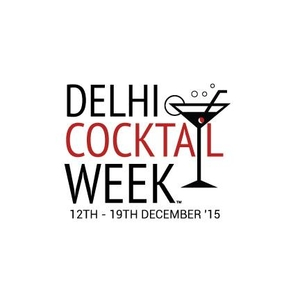 Delhi Is Getting It's First Cocktail Festival And Here's Why You Should Definitely Not Miss It