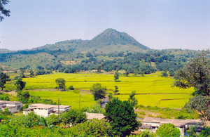 Araku Valley: The perfect retreat for solo travellers