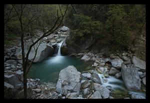 Tirthan Valley – Paradise Unexplored