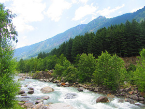 Things To Do In Kullu-Manali That Will Keep You Going Back (5D/ 4N)