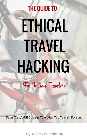 These travel hacks will not only let you earn as you travel, it will soon make your travel FREE