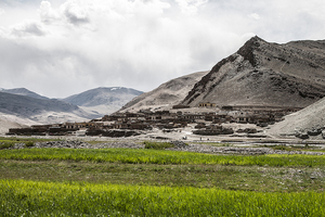 What Dreams Are Made Of: Things To Do In Ladakh In Between Snow And Sand (9D/8N)