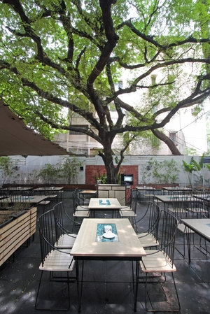 Top 8 Romantic Restaurants for a Great Candle Light Dinner in Pune