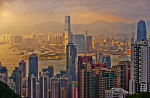 Superb Food, Fascinating Culture and Fantastic Places To Visit In Hong Kong (6D/ 5N)