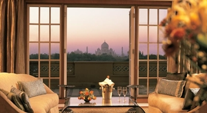 Things To Do In Agra That Will Wow You As Much As The Taj Mahal (3D/2N)