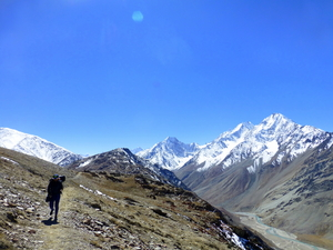 10 Reasons Why You Should Go On A Trek At Least Once In Your Lifetime