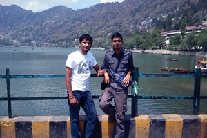 Nainital - An Exquisite Destination to Explore