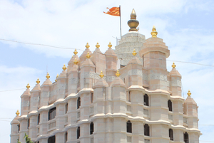 Siddhivinayak Temple Mumbai: Seek the Blessings of Lord Ganesha