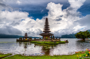 Things To Do In Bali For An Extraordinary Holiday In The Land Of Gods (5D/4N)