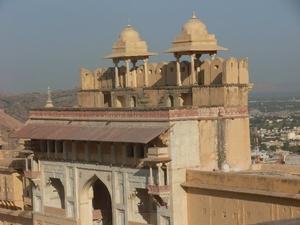 Fun-Packed Week at the Desert Land – Rajasthan