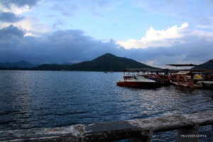 9 Amazing to-do things in City of lakes (Udaipur) in 24 hours !