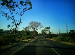 Coorg: The Land of Surprises