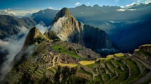 Why Machu Picchu is an adventurous trekking travel?