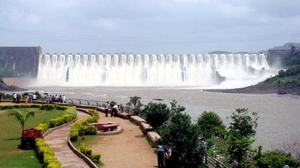 Dams in India You Must Visit Once