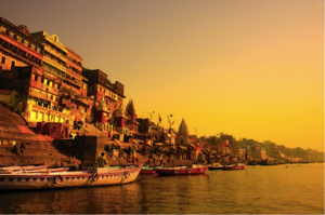 20 Reasons why Varanasi should be on your wishlist