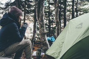 10 Travel Essentials Every Twenty-something Must Have To Kickstart A Life Of Adventure