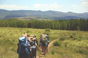 10 Travel Essentials Every Twenty-something Must Have To Kickstart A Life Of Adventure
