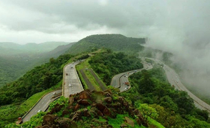 10 Best Places for One Day Trip near Mumbai.