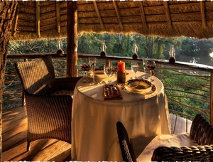 20 Best Resorts in Coorg with Price